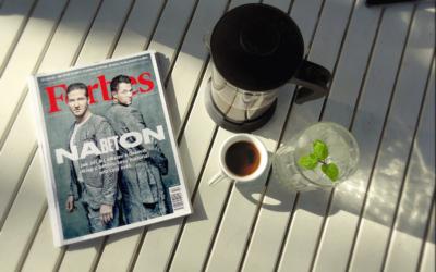 Forbes-Piknik-PP